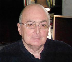 ALEXANDRU AL. ȘAHIGHIAN