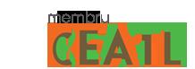 CEATL – Conseil Européen des Associations de Traducteurs Littéraires