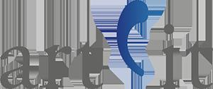Asociația Română a Traducătorilor Literari – ARTLIT