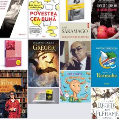 Traducători ai cărților de ficțiune