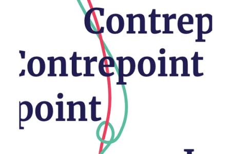 Counterpoint / Contrepoint – Revista de traduceri literare